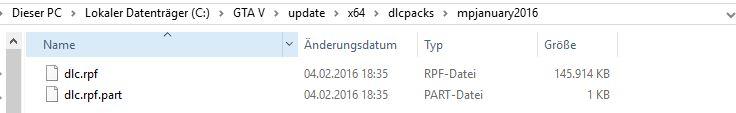 gtav_files